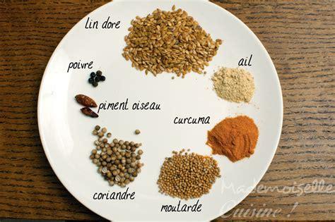 fr recette de cuisine sel épicé maison à l 39 indienne cadeaux gourmands recette de cuisine mademoiselle cuisine