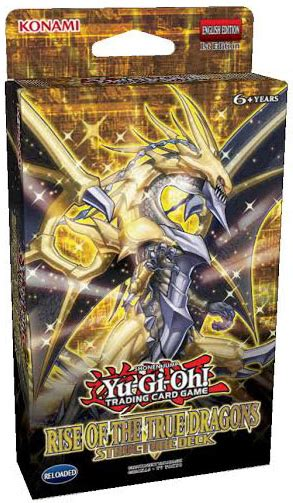 rise of the true dragons structure deck yu gi oh fandom powered by wikia