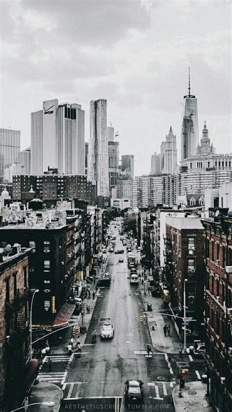 wallpaper tumblr wallpapers city wallpaper city