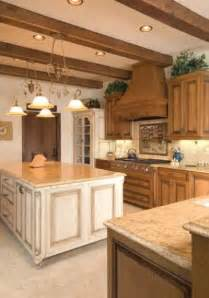 kitchen islands that look like furniture more images for craig sowers kitchens by craig new mexico 39 s home directory home services