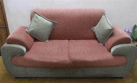Sell Sofa Set sofa set for sell clickbd