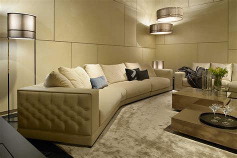 Armani Sofas by Fendi Casa Archivos Www Gunnitrentino Es