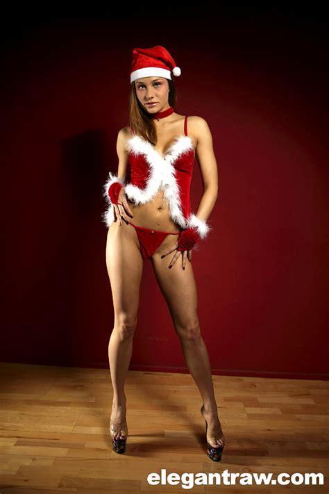 Sex HD MOBILE Pics Elegant Raw Irina Bruni Direct Anal Xxxpics
