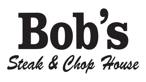 bob s steak chop house downtown nashville restaurants bobs steak chop house