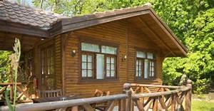 Heizung Für Gartenhaus : gartenhaus baugenehmigung wichtige infos ~ Lizthompson.info Haus und Dekorationen
