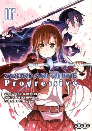 Libro Sword Art Online Aincrad  Progressive 13 Di Reki