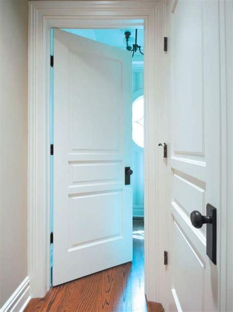 farmhouse interior doors modern farmhouse interior door knobs the house