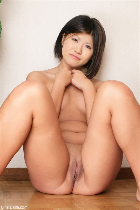 Mutsumi1500065 In Gallery Japanese Beauties