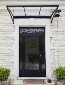best entree de maison contemporaine contemporary With porte d entrée alu avec meuble salle de bain moderne design