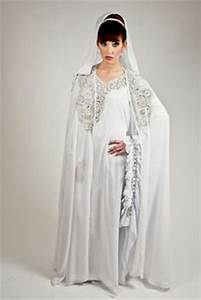 1000 images about collection caftans en location on With location robe de mariée reims