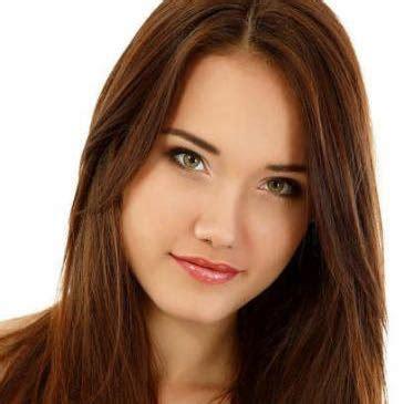 weiblich braune haare braune augen ideltipub weiblich braune haare gr 252 ne augen