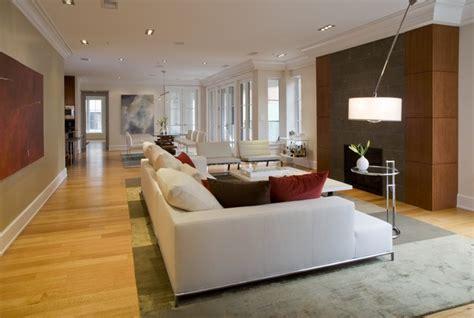 home renovation ideas interior worth kitchen home improvement ideas