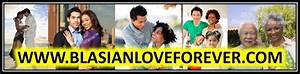 Tourettes dating website