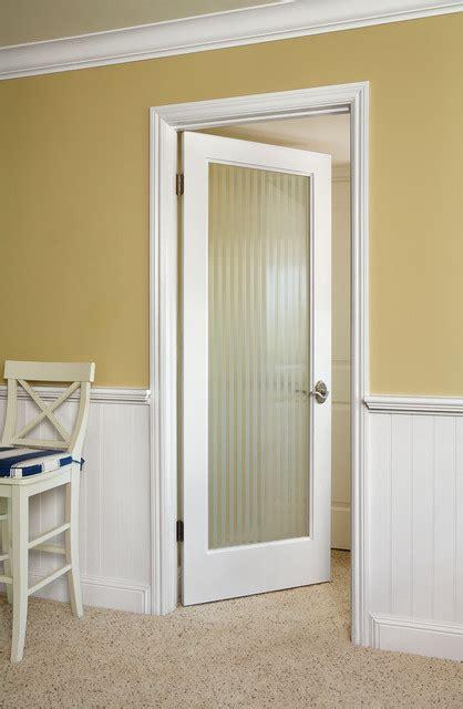 reed glass door interior doors sacramento by