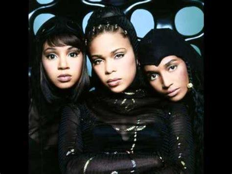 tlc unpretty remix