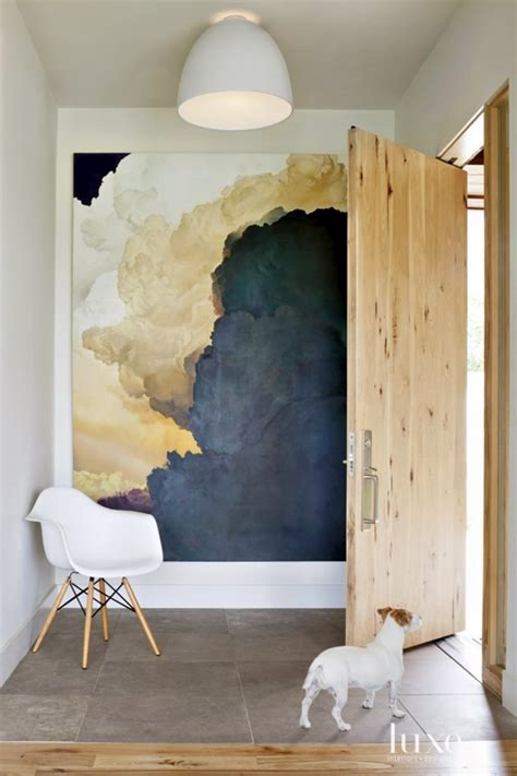 40 wall painting ideas for your beloved home bored