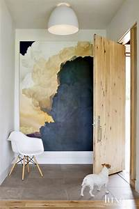 40 elegant wall painting ideas for your beloved home With what kind of paint to use on kitchen cabinets for create your own canvas wall art