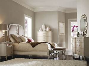 6 Inexpensive Ways to Make Your Bedroom More Luxurious