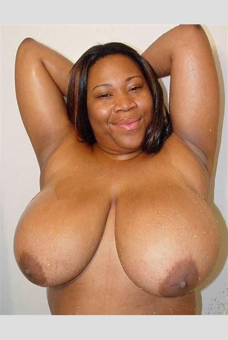 Big Black Mamas – Jumbo Boobs and Heavy Asses | BBW FUCK PIC