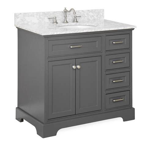 white 36 bathroom vanity without top bathroom decoration
