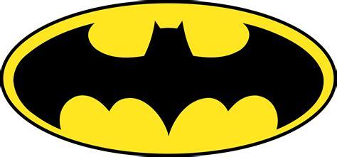 Batman Clipart Batman Clipart Png Collection