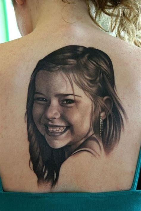 ideas de tatuajes de familia  significados