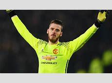 Transfer news The latest rumours from Man Utd, Chelsea