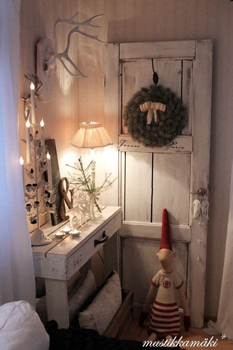 Bilder Shabby Style by 17 Best Images About Home Decor Shabby Chic Vintage