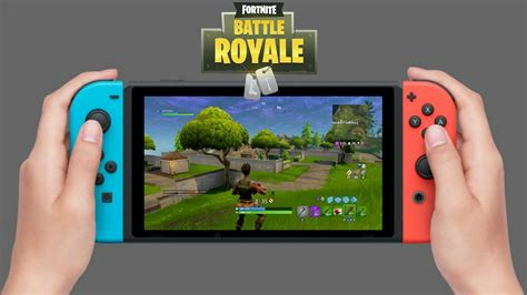 epic games announces  small fortnite update