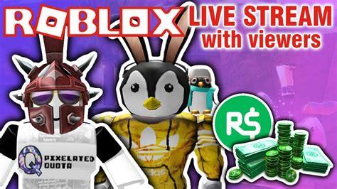 youtube   roblox roblox redeem codes