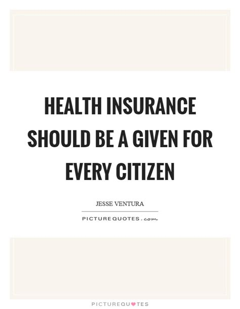 Health Ins Quotes  Health Ins Sayings  Health Ins. Martial Arts Training Institute. Dental Hygienist Online Classes. Credit Card Services Wells Fargo. Mitel 5330 Ip Phone Manual Mary Hooker School. Video Surveillance Home Security. Csu Fort Collins Application My Web Design. Document Shredding Phoenix Money Market Vs Cd. Divorce Lawyers In Harrisburg Pa