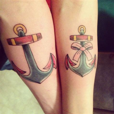 His And Her Quotes Tattoos Quotesgram