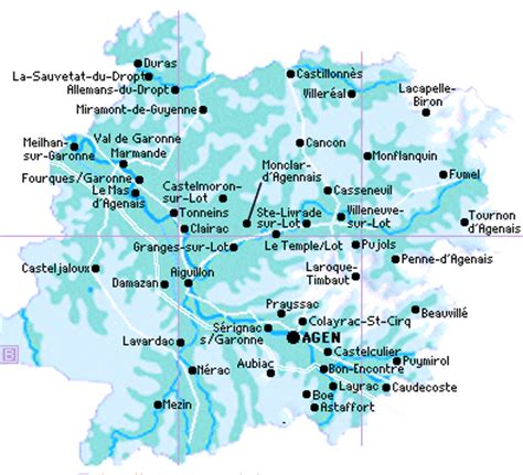 chambres d hotes marmande chambre hote lot et garonne chambres hotes aquitaine