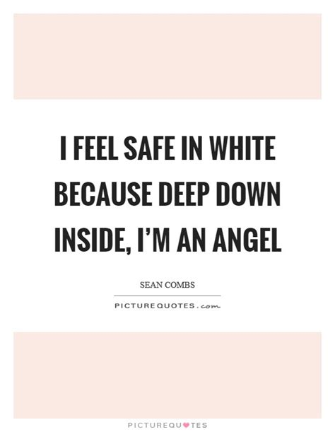 Deep Down Quotes  Deep Down Sayings  Deep Down Picture. Christmas Quotes From Us Presidents. Cute Quotes On Smile. Mother Nature Yoga Quotes. Cute Quotes Coffee Mugs. Friendship Quotes Kate Spade. Famous Quotes Science. Motivational Quotes Young Adults. Quotes About Change Politics