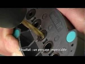 Guide De Perçage Wolfcraft : per age videolike ~ Dailycaller-alerts.com Idées de Décoration
