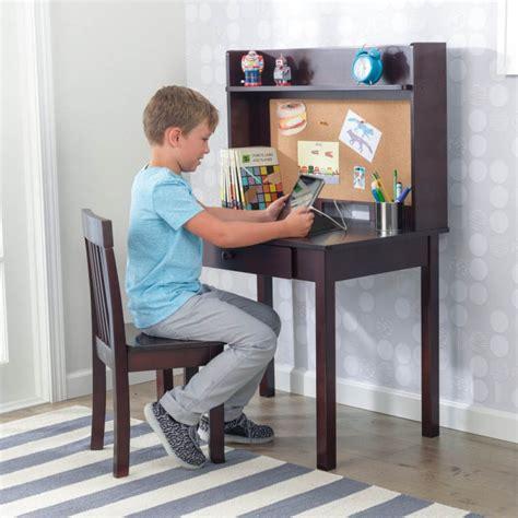 desk for children s room kids room writing desk black color classic look basic