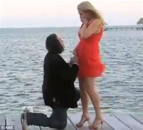 gene simmons marries shannon tweed kiss rocker weds