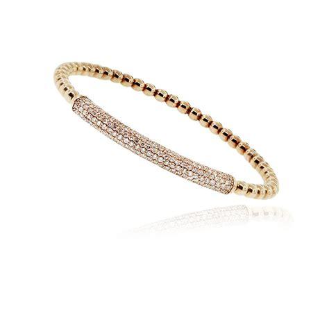 14k Rose Gold 199ctw Diamond Bar Bangle Bracelet. Meteorite Wedding Rings. Emerald Cut Tanzanite. Terracotta Necklace. Prince Rings. Baseball Pendant. Aquamarine Wedding Rings. Blue Eye Pendant. Amazonite Rings