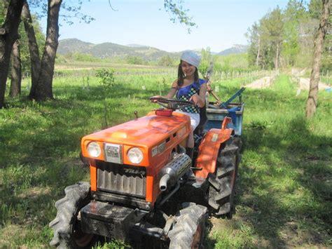 siege micro tracteur kubota micro tracteur kubota clasf