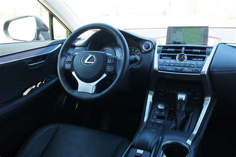 lexus jeep 2016 inside 100 lexus sedan 2016 interior lexus lx 570 u2013
