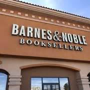Barnes And Noble Charleston by Barnes Noble 164 Photos 90 Reviews Bookstores