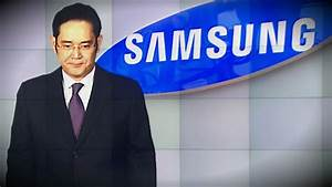 South Korea Scandal: Samsung chief Jay Y Lee questioned in ...