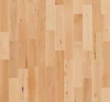 Leimholzplatte Buche 27 Mm : leimholzplatte buche g nstig kaufen ebay ~ One.caynefoto.club Haus und Dekorationen