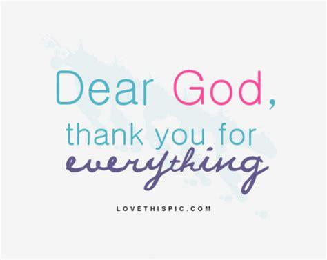 Dear God Quotes Facebook