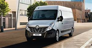 Nouveau Trafic 2018 : 2015 renault master pricing and specifications for expanded range with new twin turbo engines ~ Maxctalentgroup.com Avis de Voitures