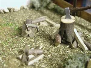 Weihnachtskrippe Holz Selber Bauen : weihnachtskrippe bauanleitung zum selberbauen 1 2 deine heimwerker community ~ Buech-reservation.com Haus und Dekorationen