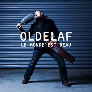 Le Monde Est Beau : odelaf le monde est beau ~ Melissatoandfro.com Idées de Décoration