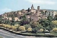residence la terrazza spello key to umbria spello