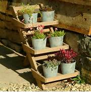 Herb Garden Design by Herb Garden Design Ideas Photograph Ideas Wooden Herb Pot