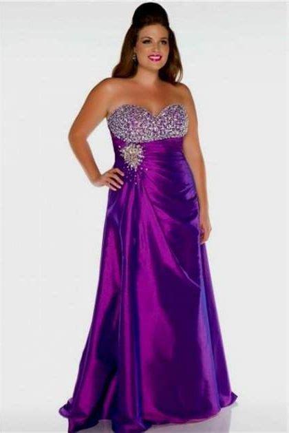 size prom dresses  sleeves  bb fashion